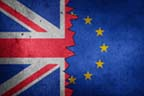 Brexit UK EU, copyright: Pixabay